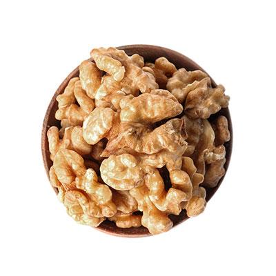 אגוזי מלך