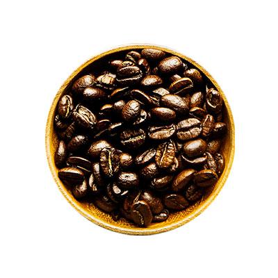 קפה שחור סוד הטעם