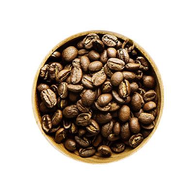 קפה בוסט סוד הטעם