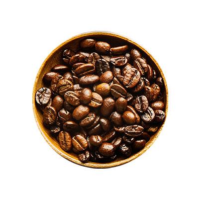 קפה קולומביאני סוד הטעם