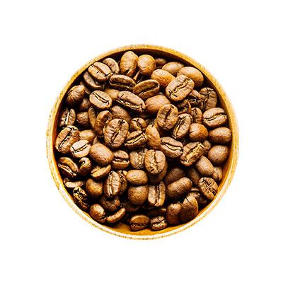 קפה ברזיל סוד הטעם