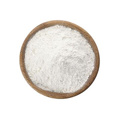 קמח לבן מנופה דגן