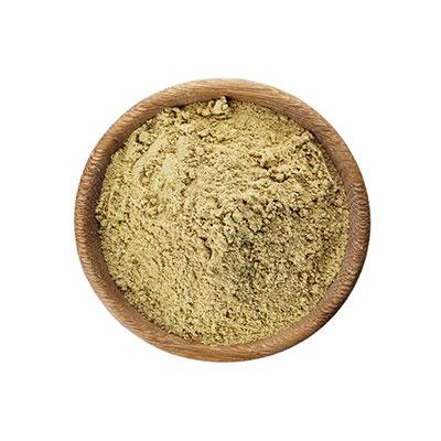 קמח כוסמין 70%