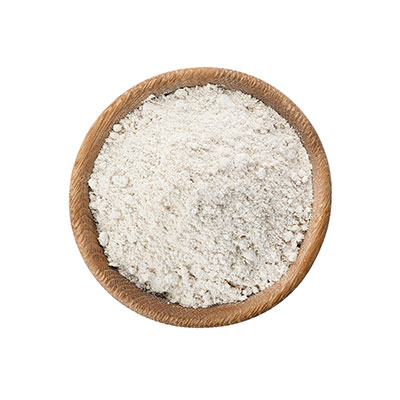 קמח סמולינה