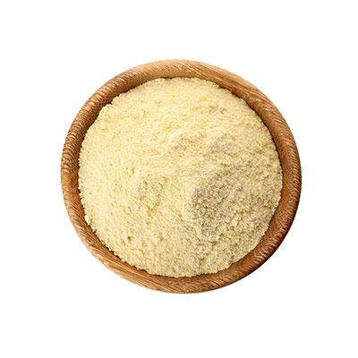 קמח ללא גלוטן