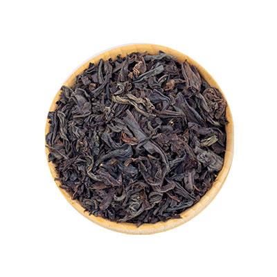 תה שחור ארל גריי סוד הטעם אריאל